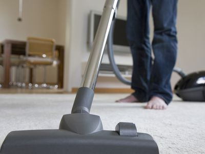 Learn The Difference Between A Vacuum And Carpet Steamer