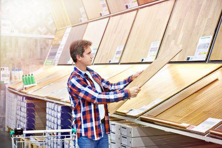 What Is Lumber Liquidators