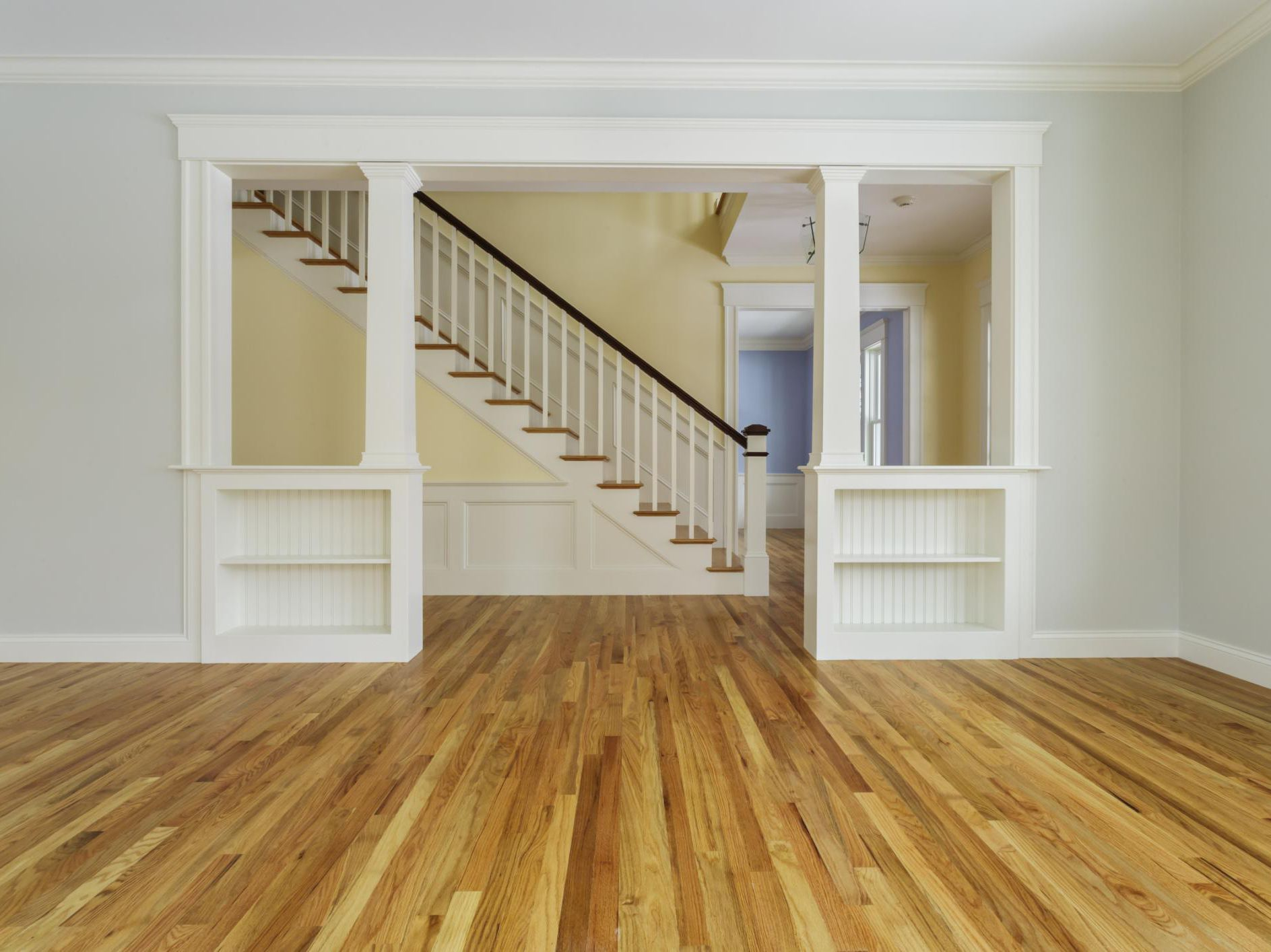 floor and decor mesquite houses flooring picture ideas.htm guide to solid hardwood floors  guide to solid hardwood floors