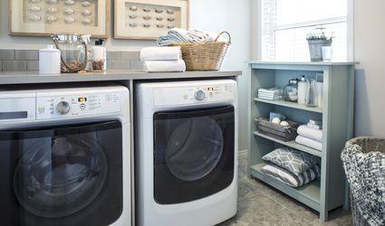 Laundry-room-organization.jpg