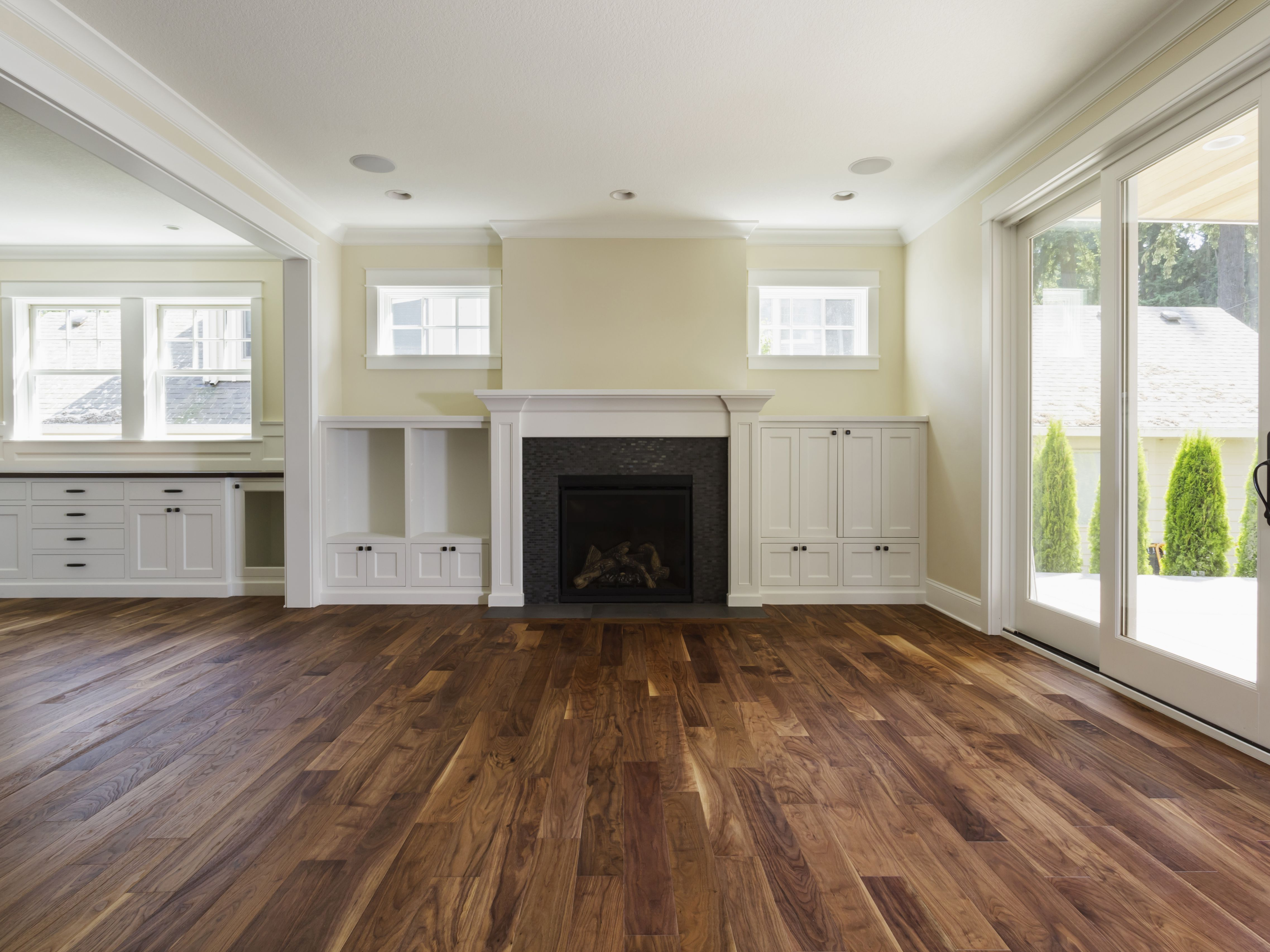 Prefinished Hardwood Flooring Pros And Cons