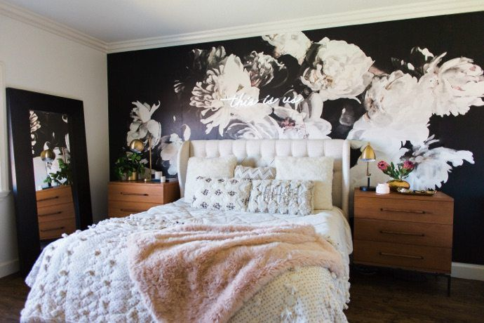 Large Scale Wall Art Ideas That Fill Huge Walls