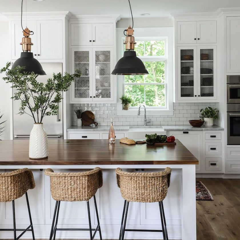 The 10 Best White Paint Colors