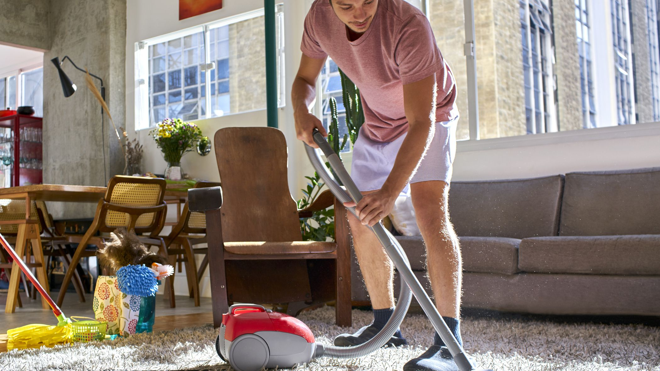 The 8 Best Carpet Cleaning Companies of 2020