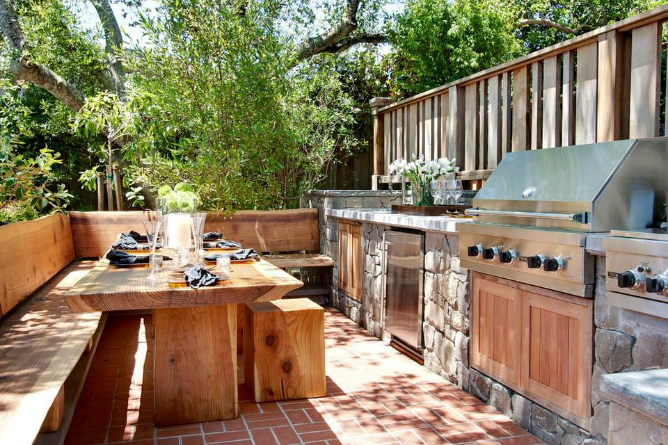 50 Enviable Outdoor Kitchens for Every Yard on pink bh, pink flower of life, pink do, pink st, pink la, pink blue sky, pink be, pink sp, pink ba, pink hp, pink brother, pink kingdom,