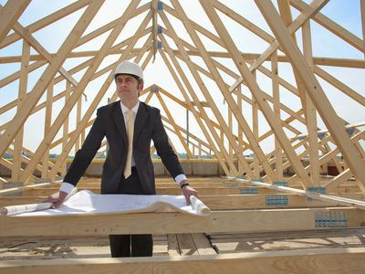 Roofing Contractor 141338752
