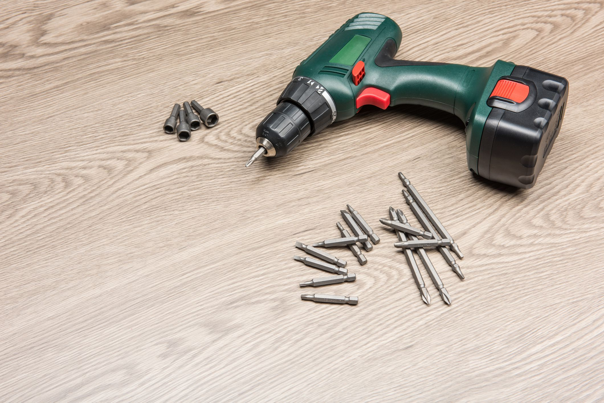 Essential Tools You Need For Drywall Work
