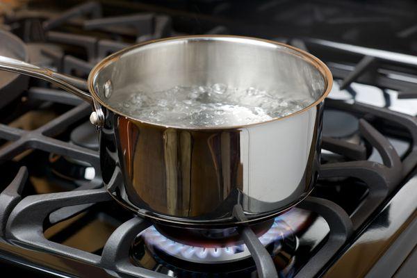 gas-cooktop