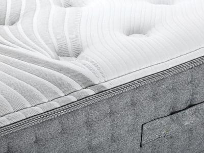premium-mattress