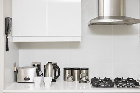 How To Pack And Move Small Appliances In Pictures