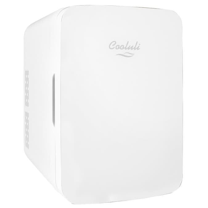 cooluli-white-refrigerator-infinity-freestanding