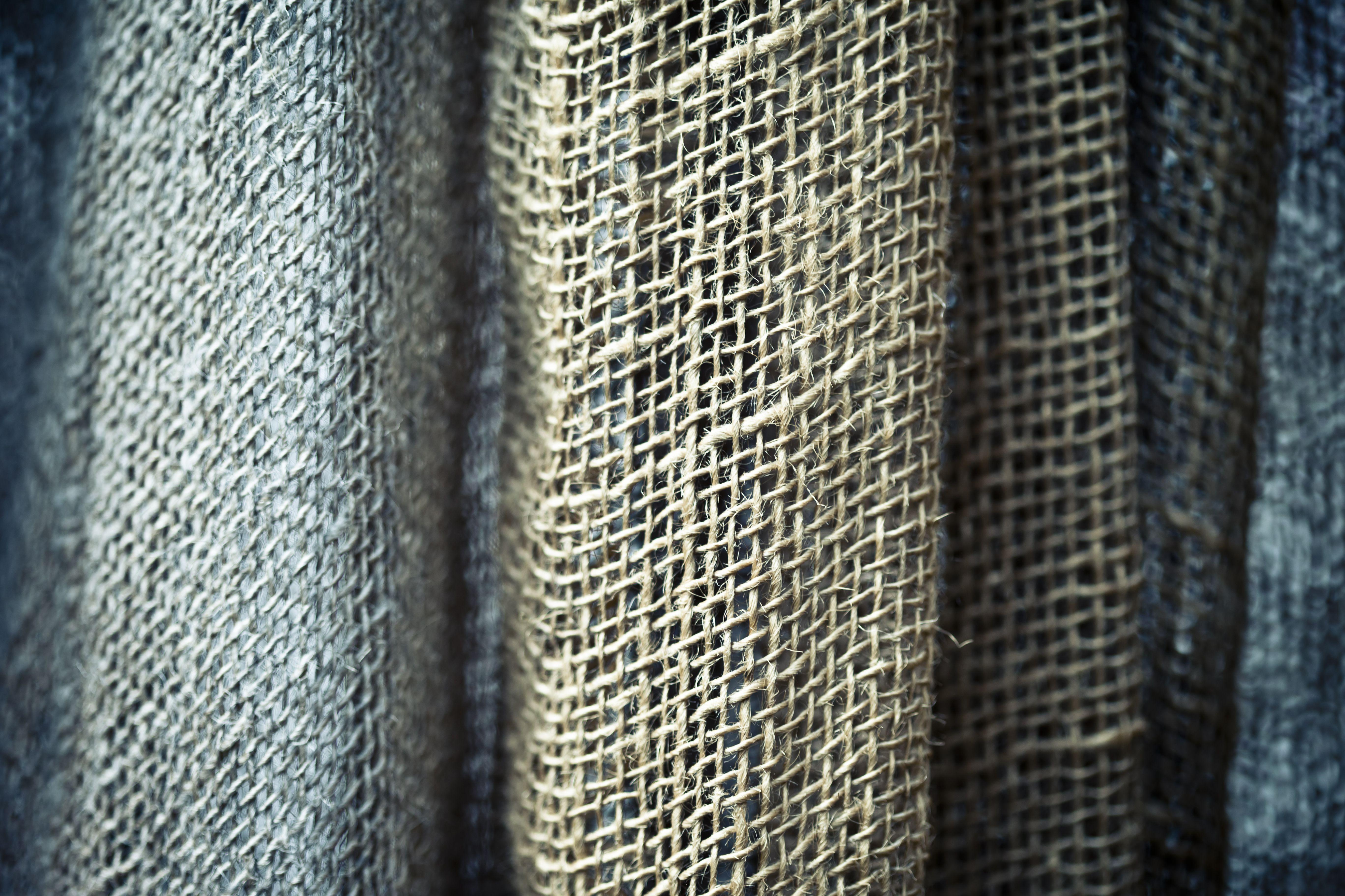 How to Wash 10 Natural Fiber Fabrics