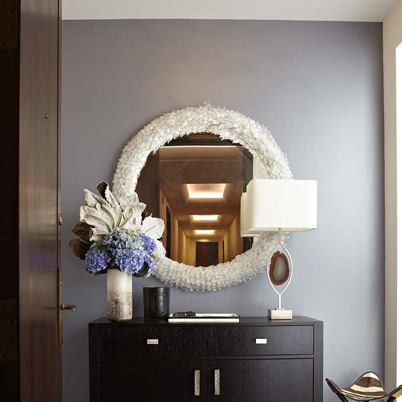 Best Colors for Small Spaces