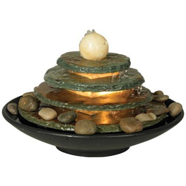 Top 10 Feng Shui Fountains Under $100