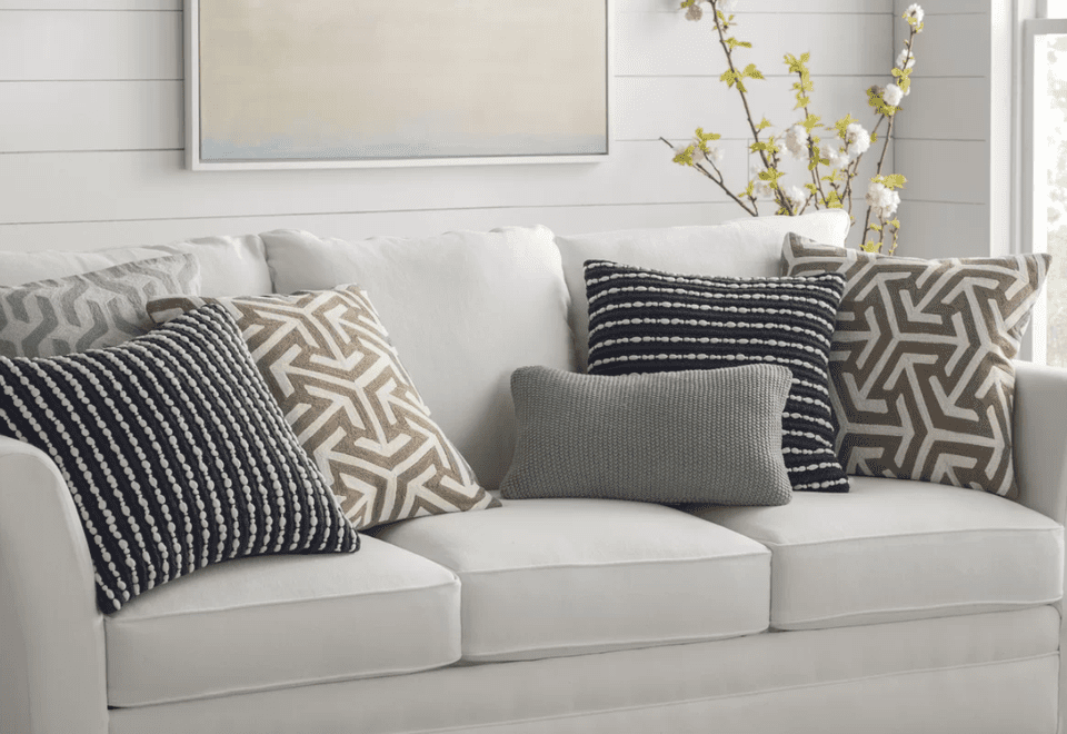 wayfair-elliot-pillow
