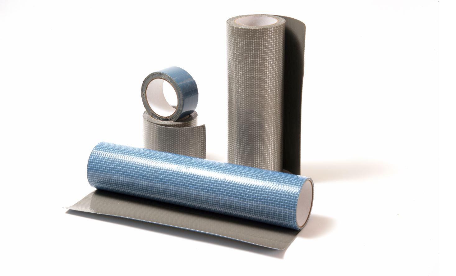 Adhesive Tile Mat Review: Can Bondera Replace Thinset?