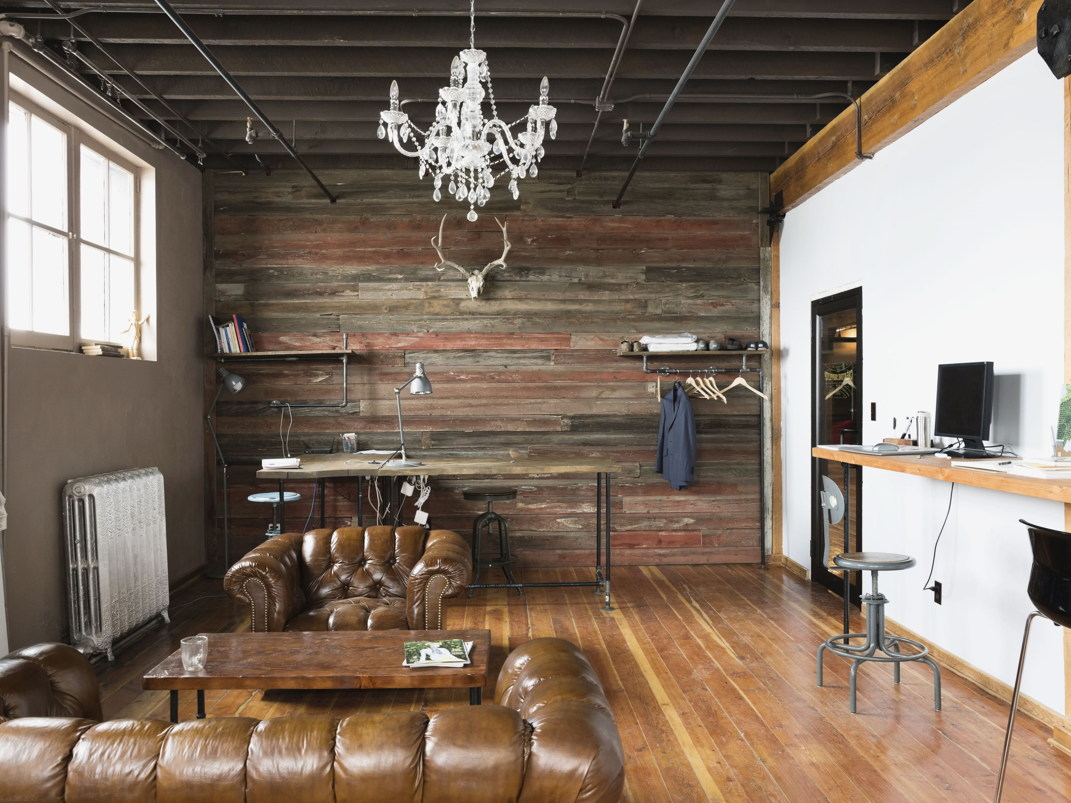 country home decor catalogs design idea and decors.htm industrial chic style  industrial chic style