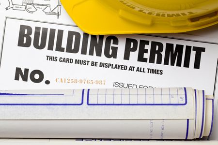 When Do You Need A Permit For Your Remodeling Project