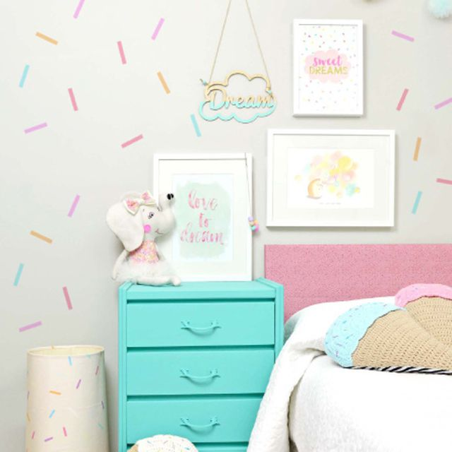 3d butterfly wall stckers wall decors wall art wall.htm 24 wall decor ideas for girls  rooms  24 wall decor ideas for girls  rooms