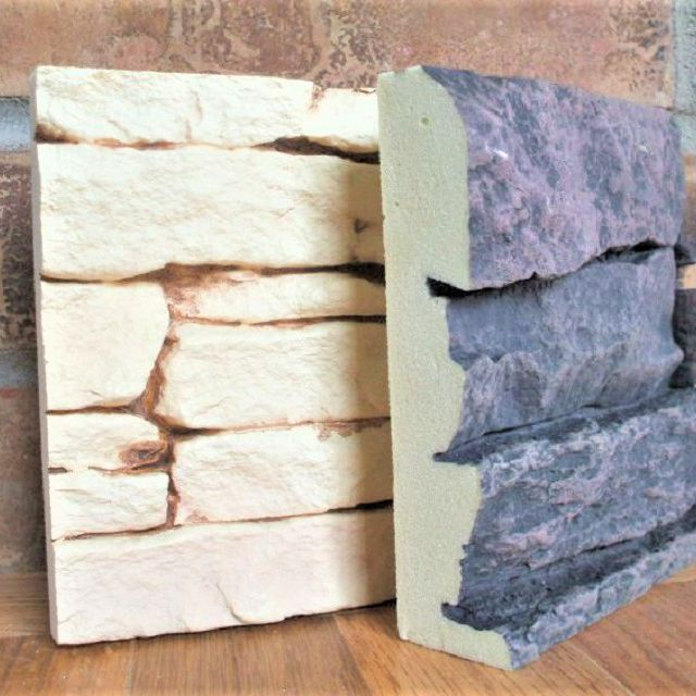 Prime Faux Stone Panels Basics Types And Pros And Cons Home Remodeling Inspirations Gresiscottssportslandcom