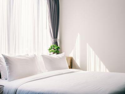 mattress-in-bedroom