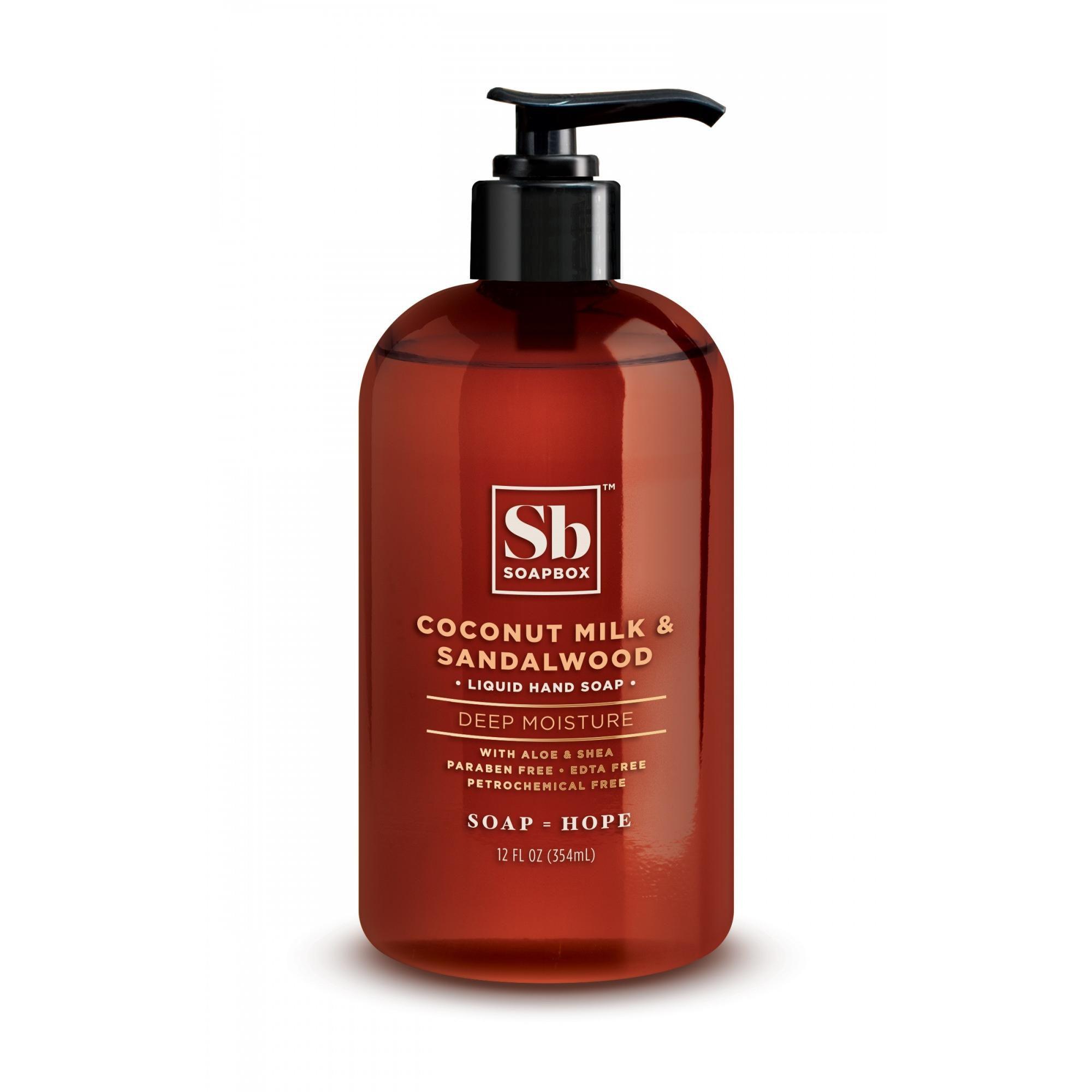 soap-box-soap