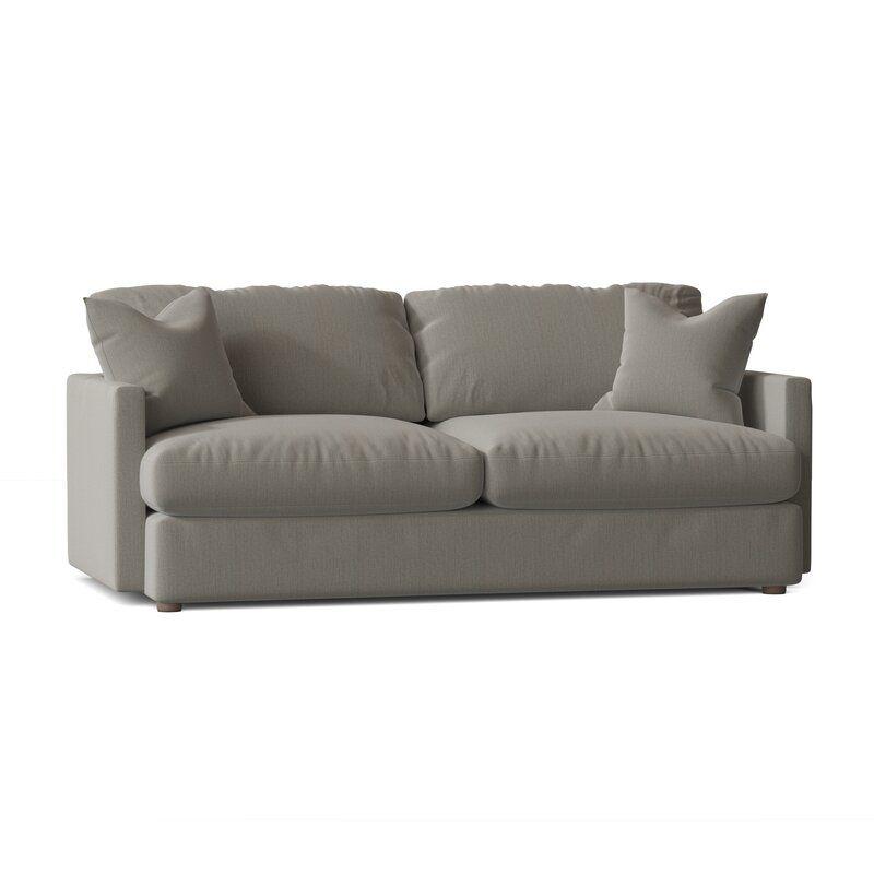 Wayfair Madison Sofa