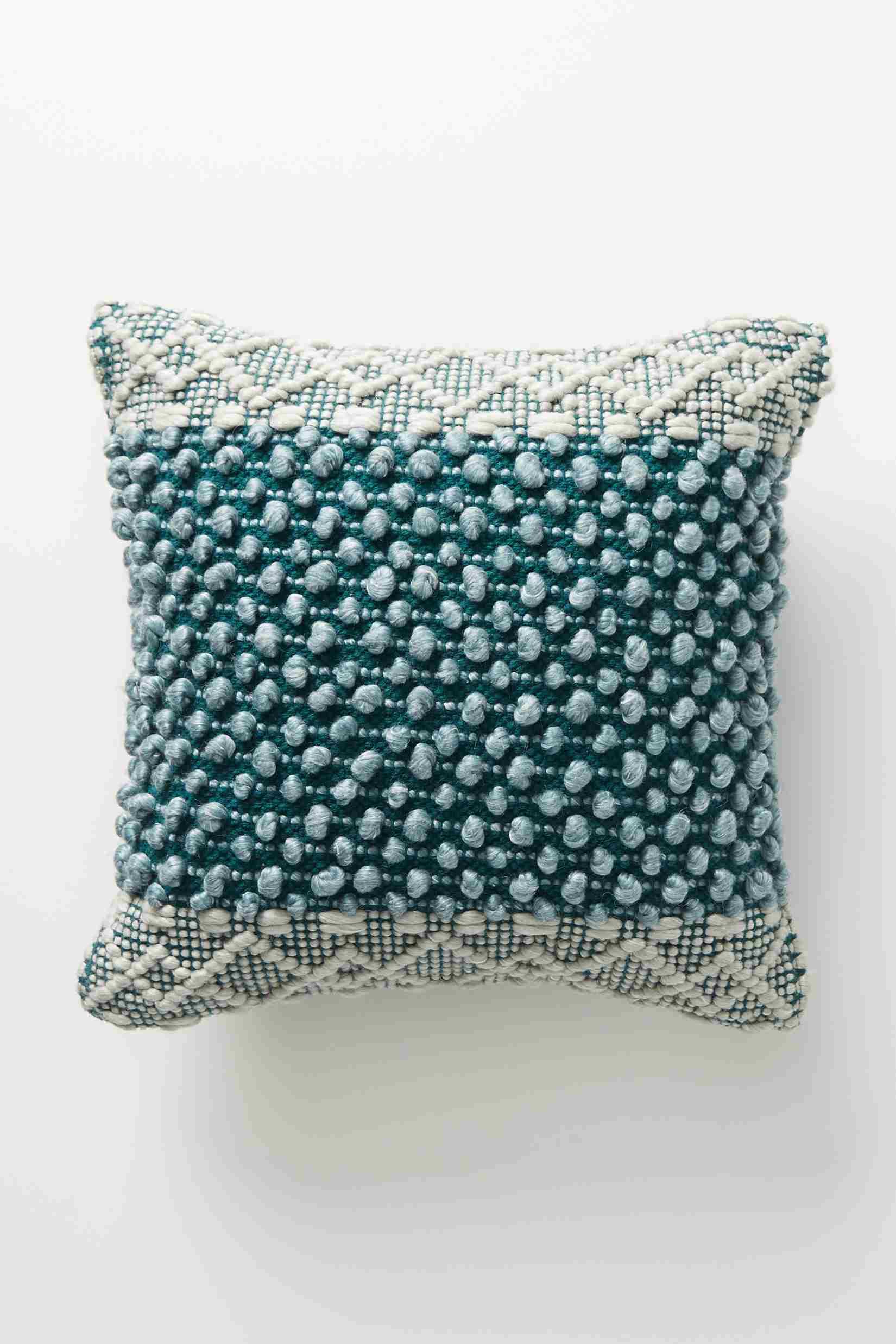 Textured Eva Pillow