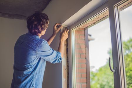 Can I Replace My Own Windows?