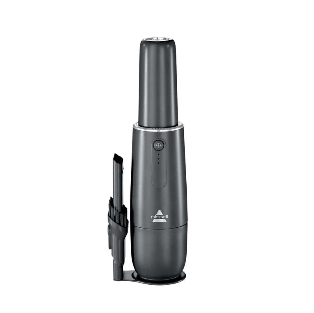 BISSELL AeroSlim Hand Vacuum