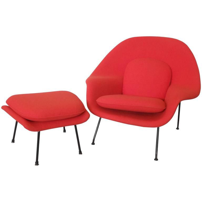 popular eero saarinen furniture designs