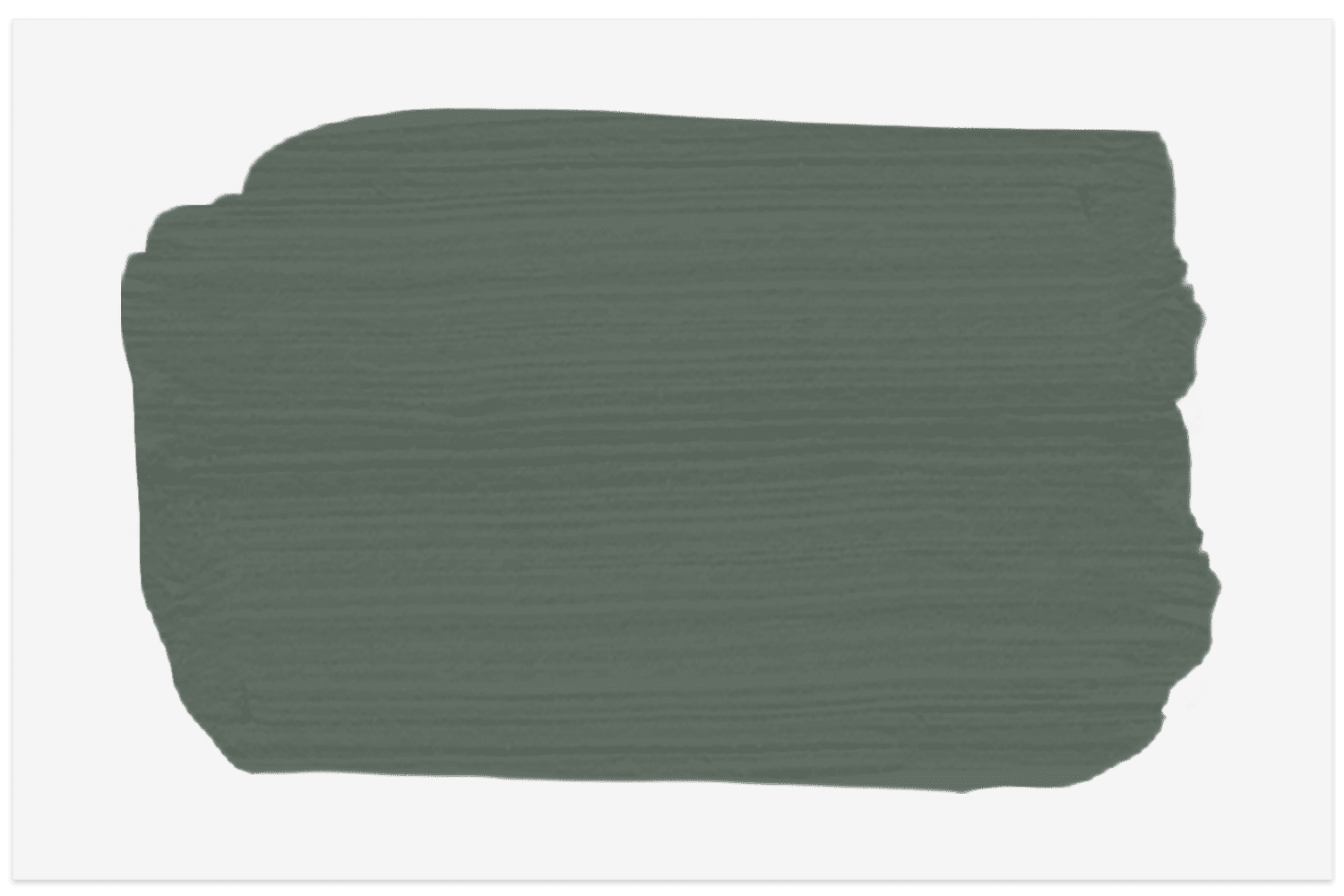 GREEN SMOKE No. 47 Farrow & Ball