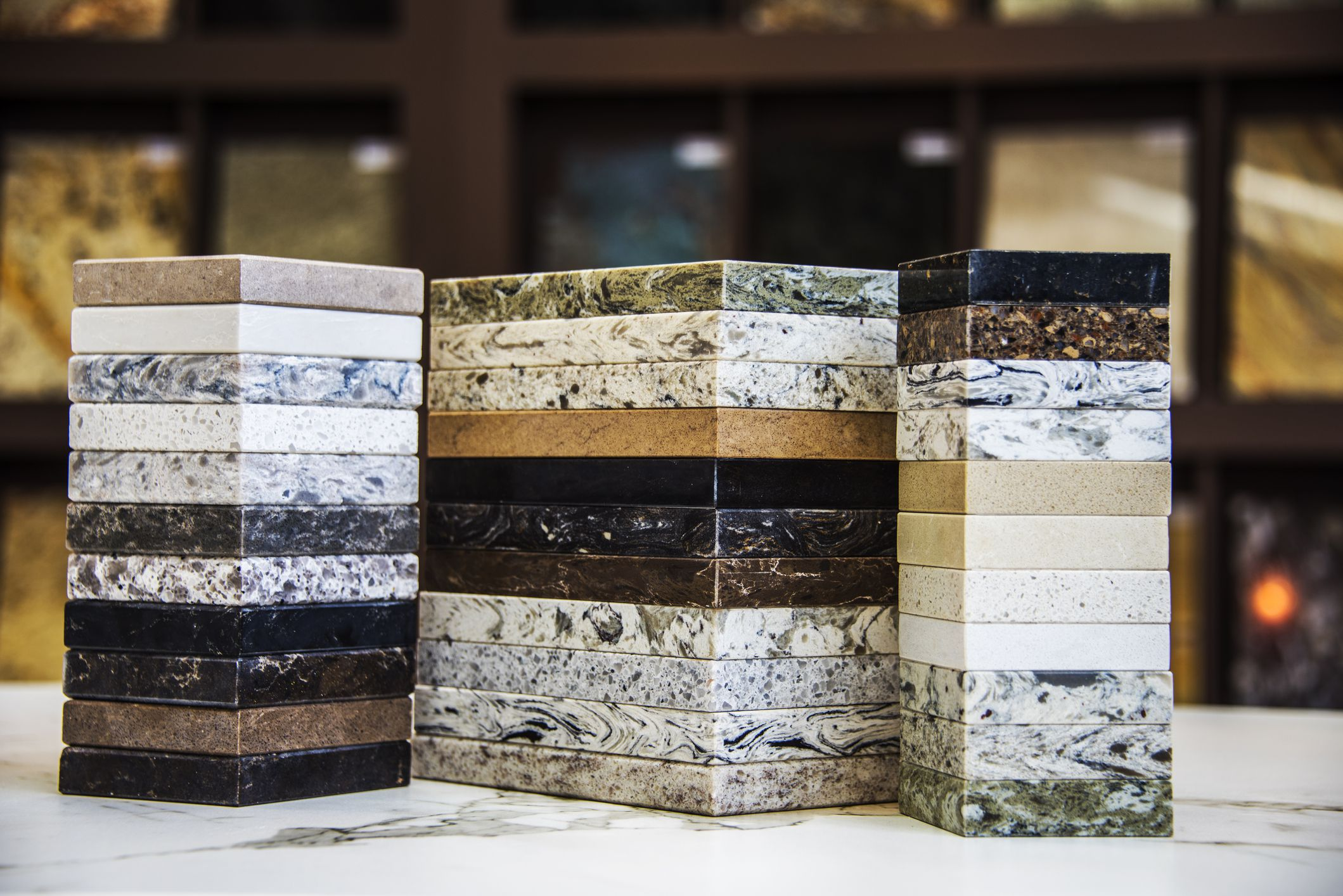 8 Things You Don T Know About Quartz Countertops