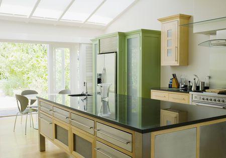 Fabulous 15 Beautiful Feng Shui Kitchen Colors Download Free Architecture Designs Pushbritishbridgeorg