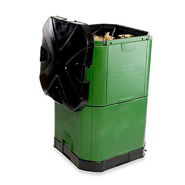 Aerobin 113 gal. Composter