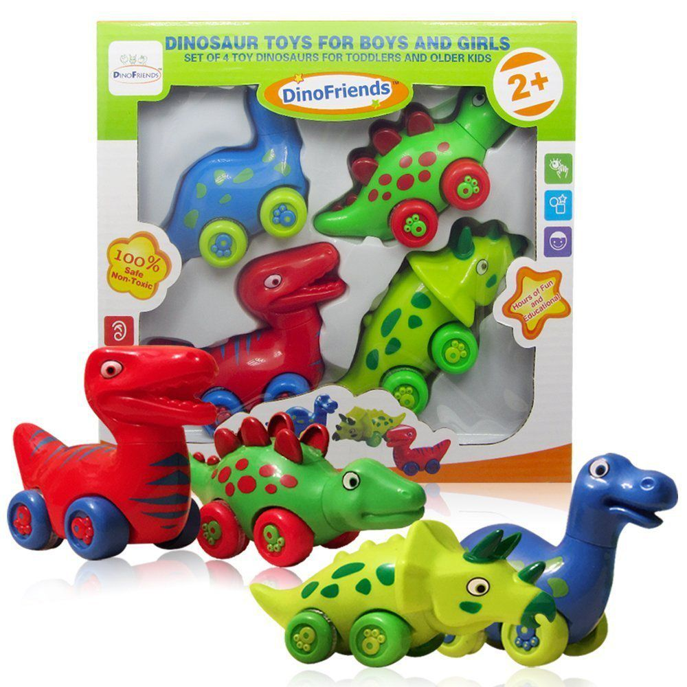 Unique Toddler Toys For 2 Year Old Car : The best gifts to buy for year olds in