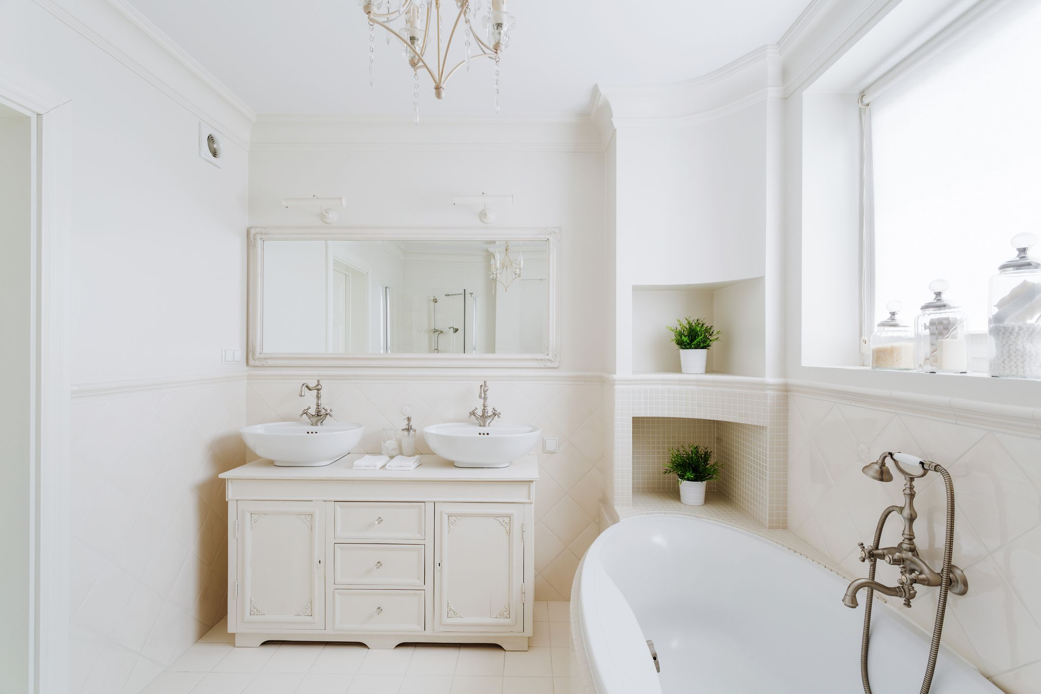 What Is Bath In French french country bathroom design ideas