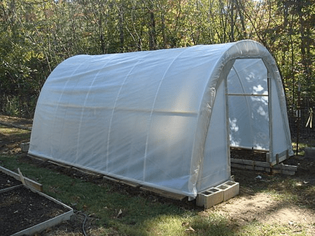 13 free diy greenhouse plans picture of a greenhouse solutioingenieria Image collections