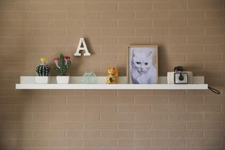 decorative wall baskets west elm.htm the 7 best floating shelves of 2020  the 7 best floating shelves of 2020