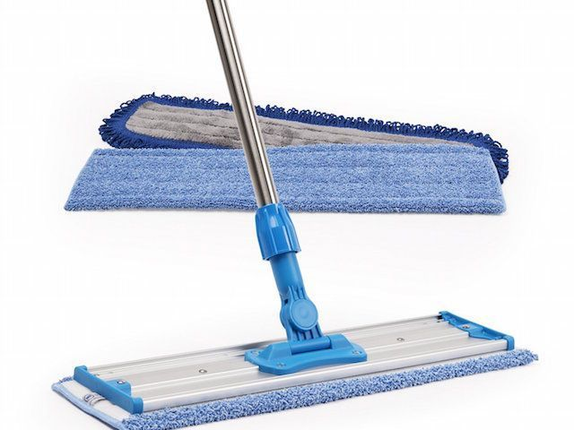 The 7 Best Mops Of 2020