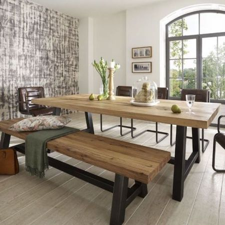 oak wood for furniture poplar helpful hints for buying oak furniture