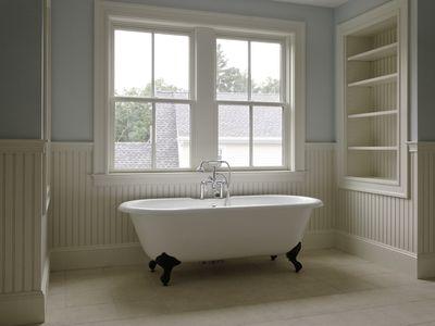 Bathtub Reglazing How You Can Refinish Your Tub - Bathtub relining