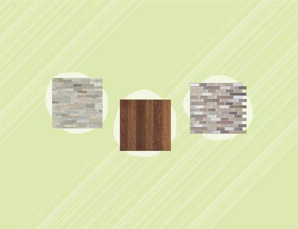 Best Peel and Stick Tiles
