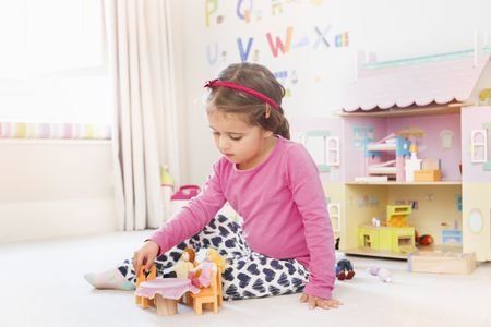 The 17 Best Dollhouses for Kids in 2019