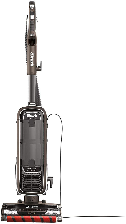 Shark Apex Upright Vacuum - AZ1002