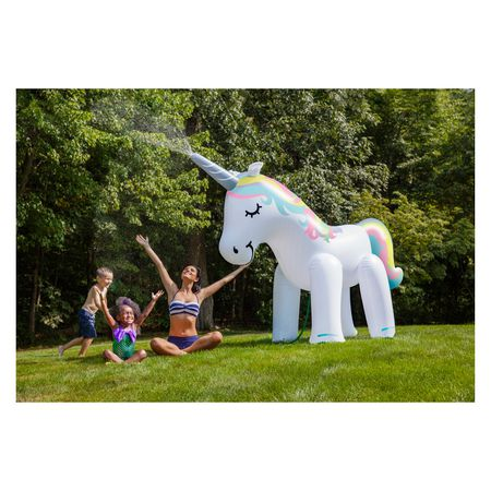 The Best Unicorn Toys For 2019