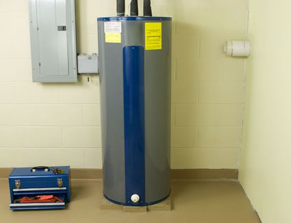 Gas Furnace Types And Afue Efficiency Categories