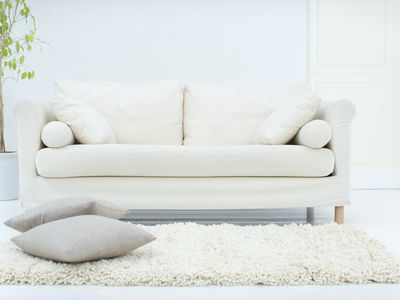 Why Are Kiln Dried Sofa Frames Better?