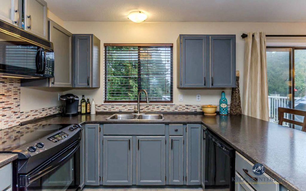 gray and white kitchens, gray kitchen cabinet doors, gray cabinets kitchen flooring ideas, painted kitchen cabinet ideas, on gray kitchen cabinets paint color ideas