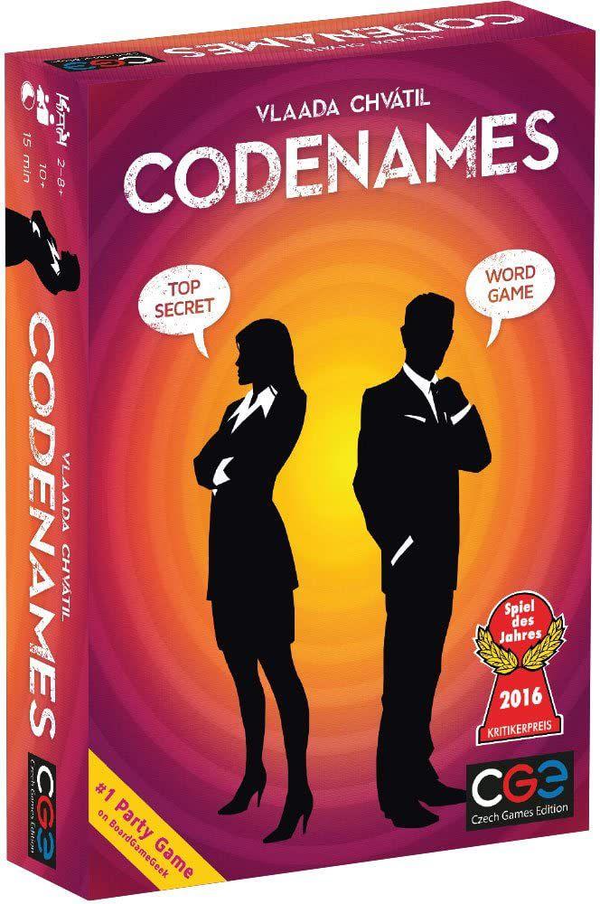 codenames-board-game